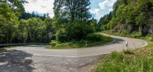 Hohtann Pass 17