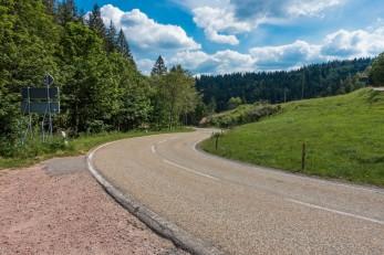 Hohtann Pass 18