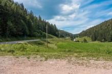 Hohtann Pass 19