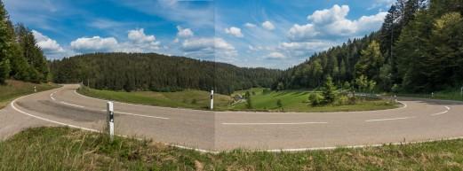Hohtann Pass 20