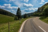 Hohtann Pass 21