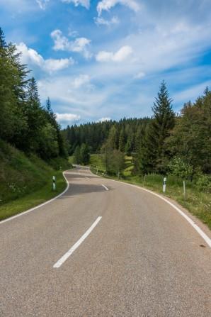 Hohtann Pass 22
