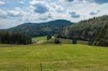 Hohtann Pass 24
