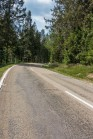 Hohtann Pass 25