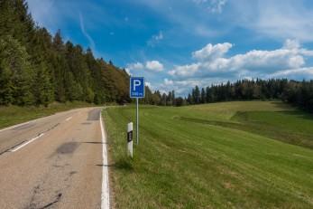 Hohtann Pass 26