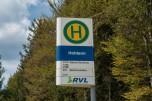 Hohtann Pass 27