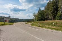 Hohtann Pass 28
