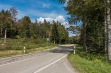 Hohtann Pass 29