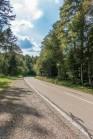 Hohtann Pass 30
