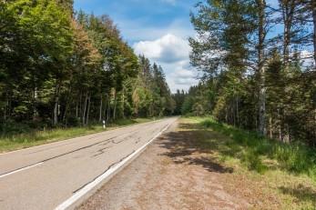 Hohtann Pass 31