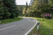 Hohtann Pass 32