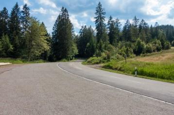 Hohtann Pass 34