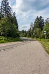 Hohtann Pass 35
