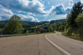 Hohtann Pass 36