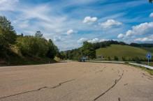 Hohtann Pass 38