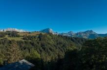 Col de La Croix 16