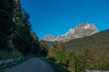 Col de La Croix 17