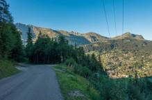 Col de La Croix 46