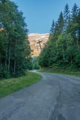 Col de La Croix 49