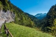 Col des Mosses 09