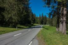 Col des Mosses 24