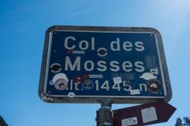 Col des Mosses 31