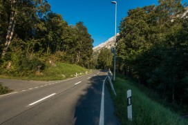Col du Pillon 01