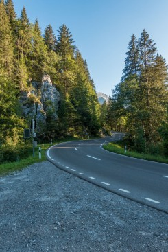 Col du Pillon 03