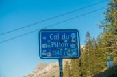Col du Pillon 12