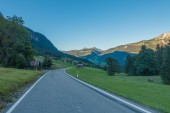 Col du Pillon 25