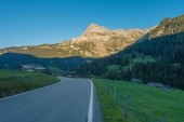 Col du Pillon 26