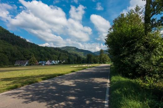 Kreuzweg - Sirnitz 01