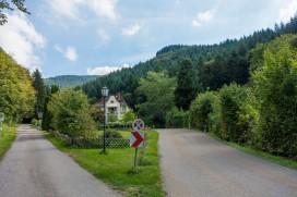 Kreuzweg - Sirnitz 03