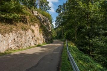 Kreuzweg - Sirnitz 10