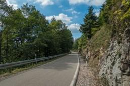 Kreuzweg - Sirnitz 16