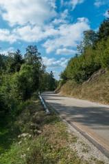 Kreuzweg - Sirnitz 18