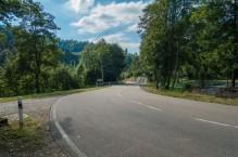 Kreuzweg - Sirnitz 22