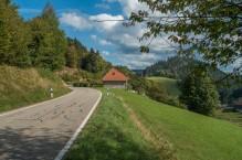 Kreuzweg - Sirnitz 41