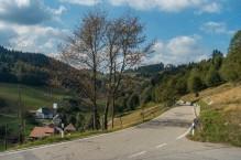Kreuzweg - Sirnitz 42