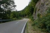 Hau Pass 03
