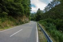 Hau Pass 04