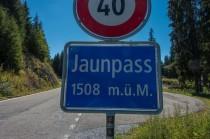 Jaunpass 36