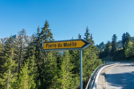 Pierre du Moëllé 01