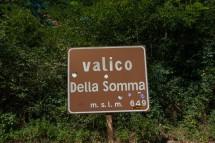 valico Della Somma 14