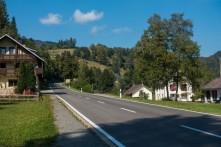 Weißenbachsattel 01