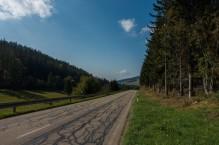 Weißenbachsattel 16