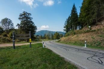 Weißenbachsattel 18