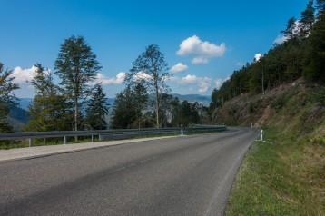 Weißenbachsattel 19