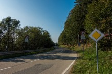 Schauinsland 14