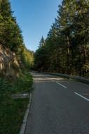 Schauinsland 33